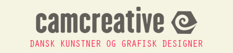 camcreative logo